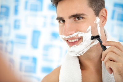 Preventing-Fog-on-Your-Bathroom-Mirrors