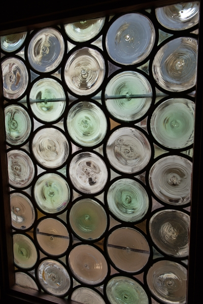 vintage-stained-glass