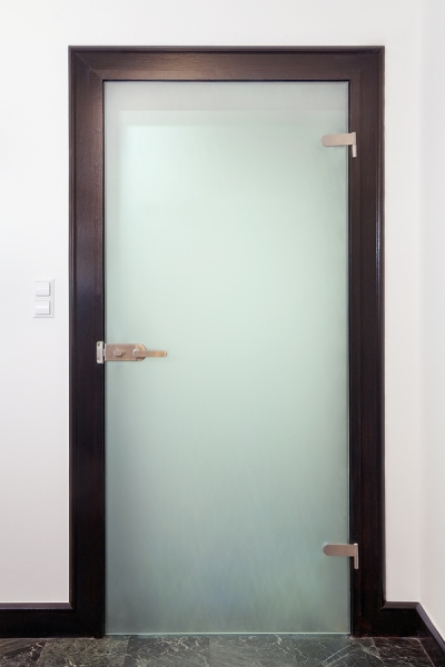 Design Ideas for Your Glass Door Installation