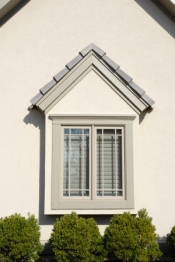 Choosing Replacement Window Material