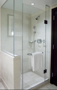 frameless-shower-enclosure