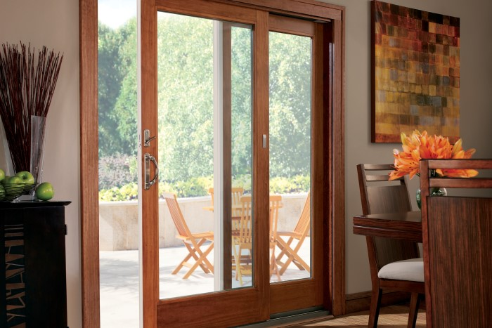 Andersen Windows Amp Doors San Jose J Amp M Window And Glass