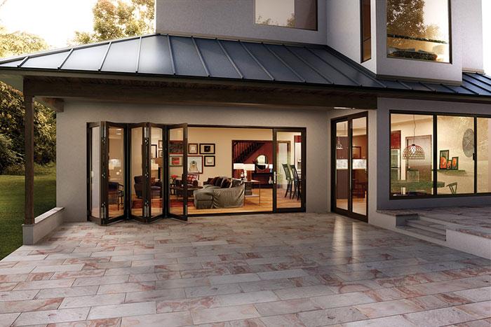 milgard windows near me vinyl power saving products from milgard windows patio doors san jose jm and glass inc