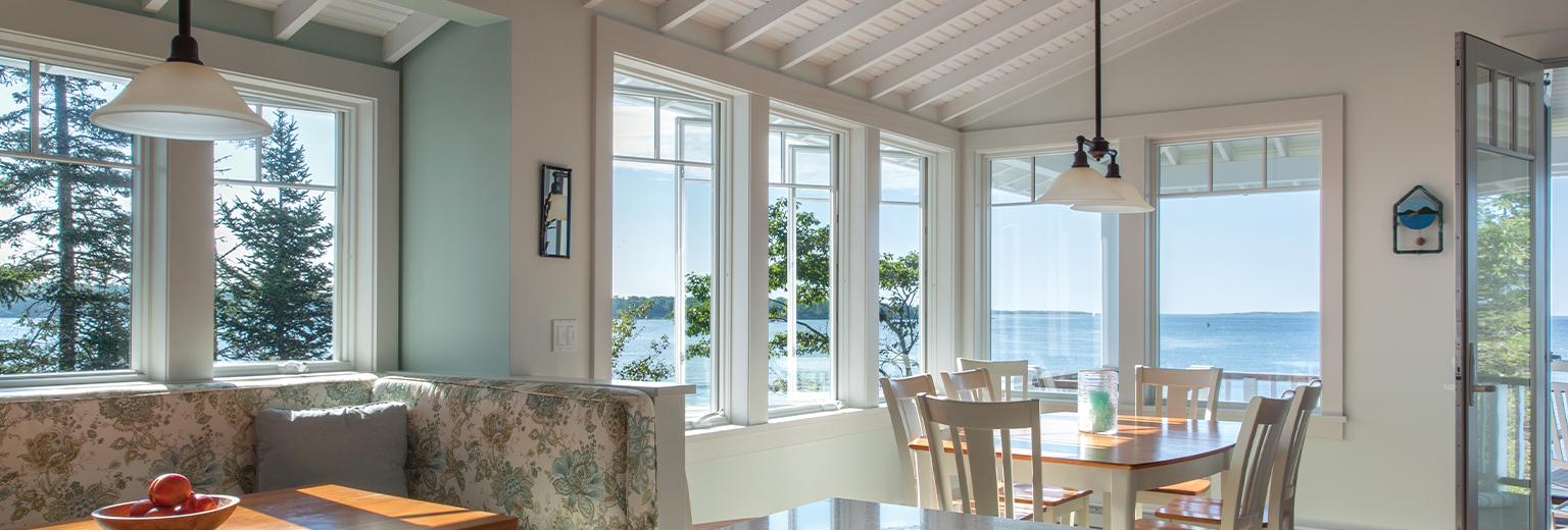 Replacement Window & Glass | San Jose | J&M Windows and Glass