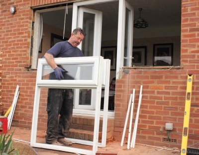 Factors-to-Consider-When-Replacing-Your-Windows