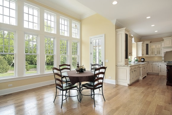 Scheduling-Residential-Window-Services
