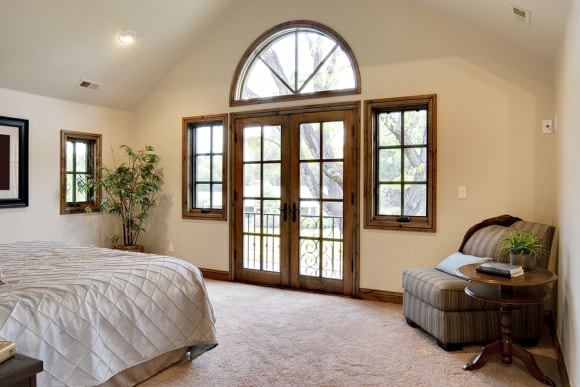 Switching-to-French-Doors