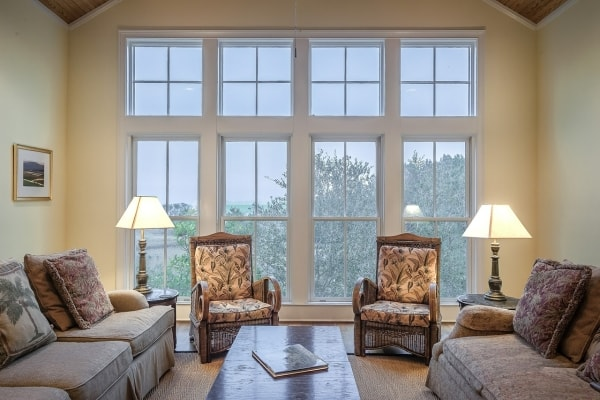 living-room-windows[1]